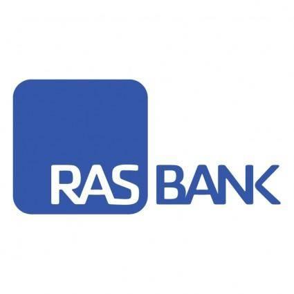 Rasbank