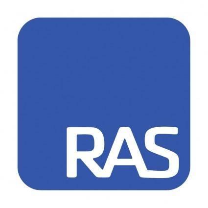 free vector Ras 0