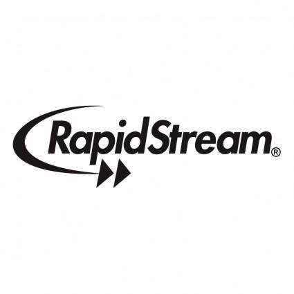 Rapidstream 0