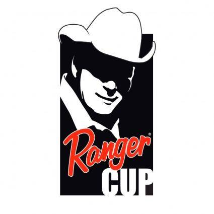 Ranger cup 0