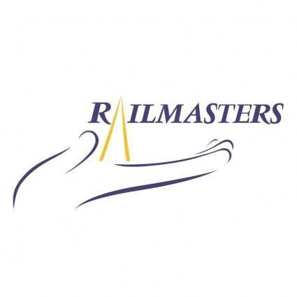 Railmasters