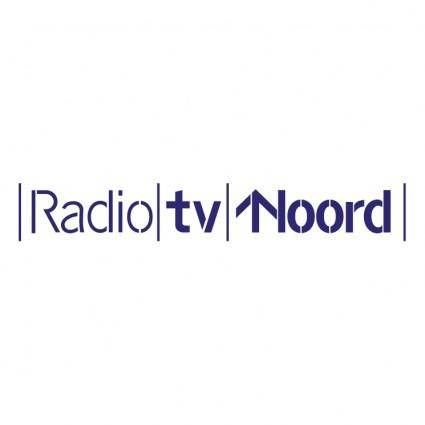 Radio tv noord