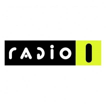 Radio 1 1