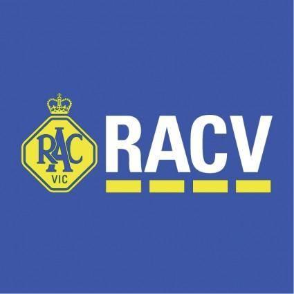 Racv 0
