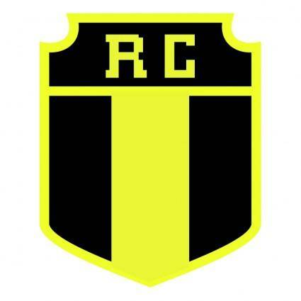 Racing club de colon