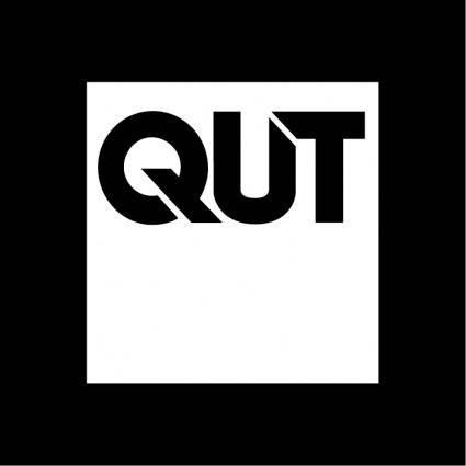 free vector Qut 7