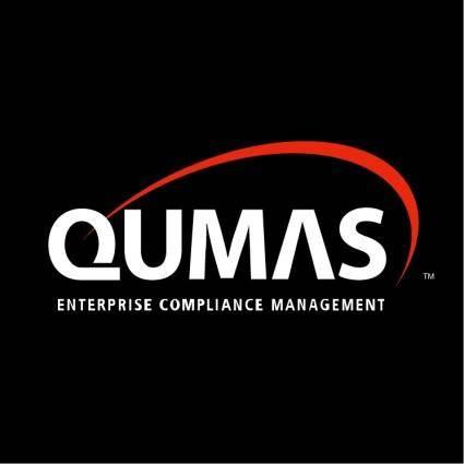 free vector Qumas