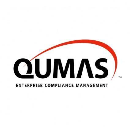 free vector Qumas 0