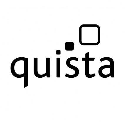 Quista