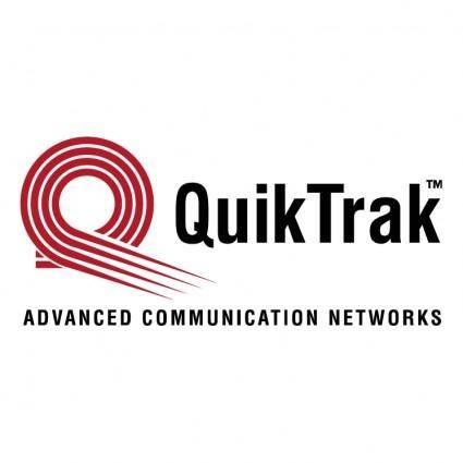 Quiktrak