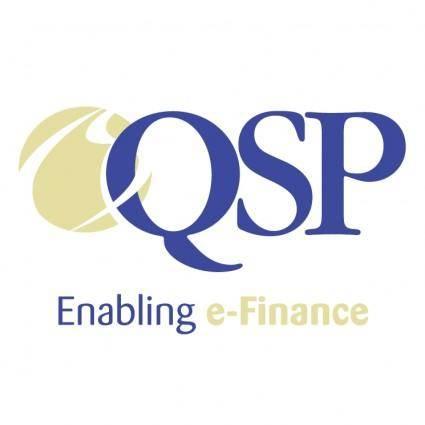 Qsp 0