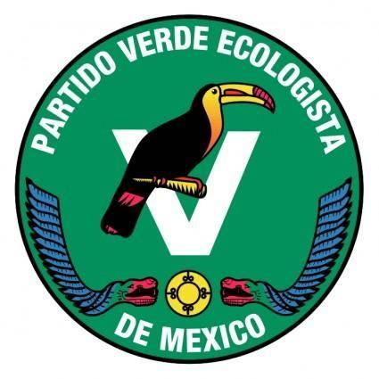 free vector Pvem