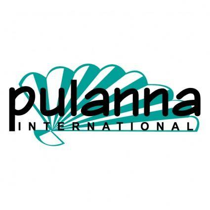 Pulanna international