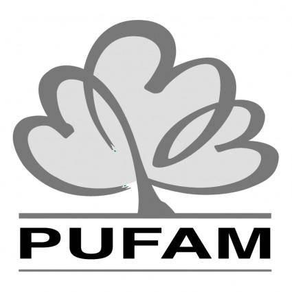 free vector Pufam 0