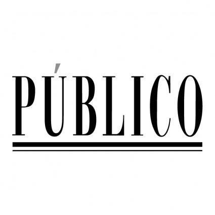 Publico 0