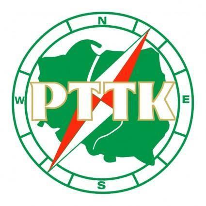 free vector Pttk