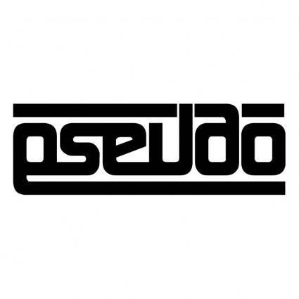 Pseudoroom 0