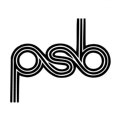 Psb 1