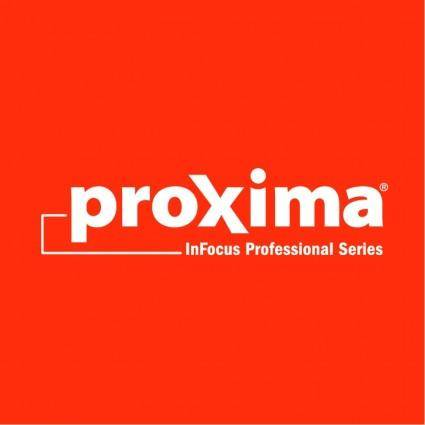 free vector Proxima 1