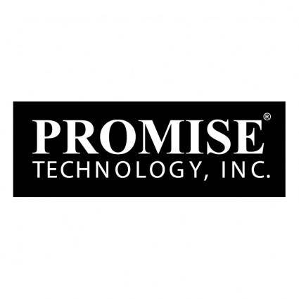 Promise 0
