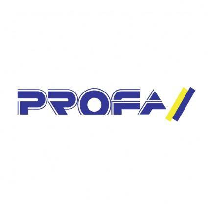 free vector Profa