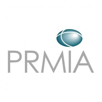 free vector Prmia