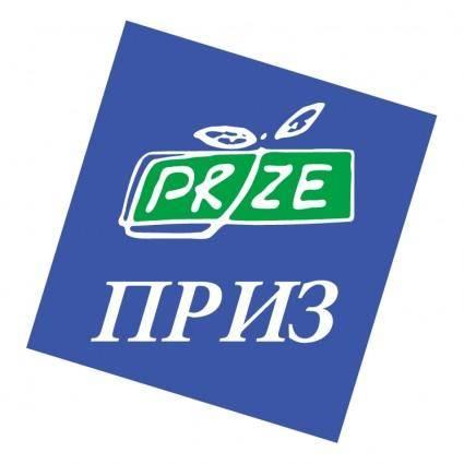 Prize 0