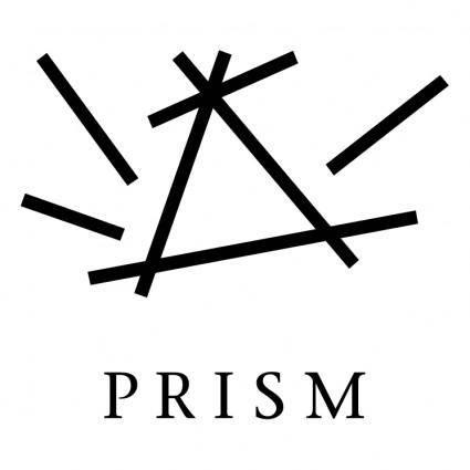 free vector Prism 6