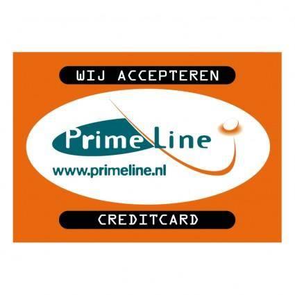 Primeline 0