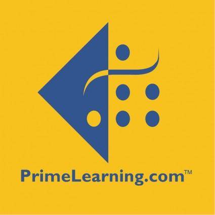 free vector Primelearningcom 0