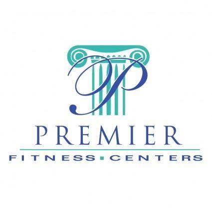 Premier fitness centers