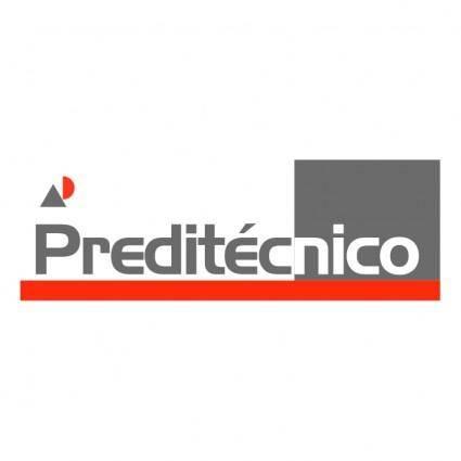 free vector Preditecnico