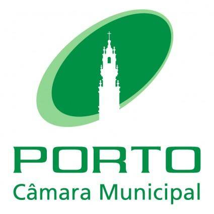 Porto 0