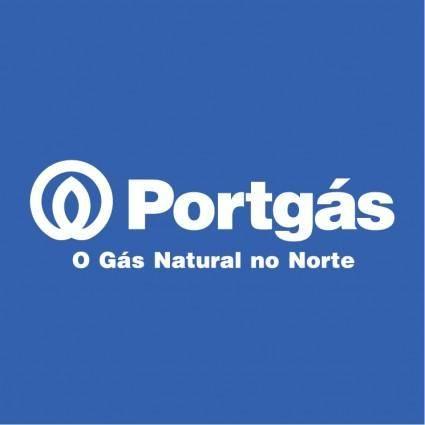 Portgas 0