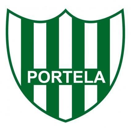Portela futebol clube de sapiranga rs