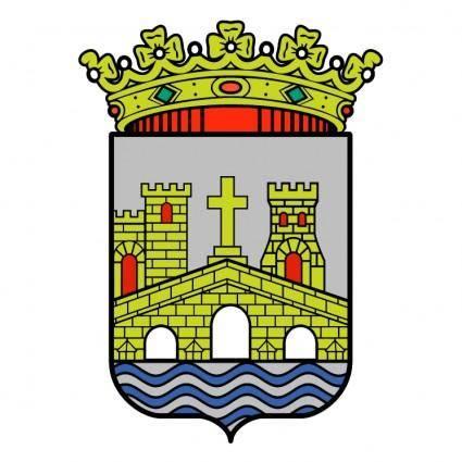 Pontevedra 0