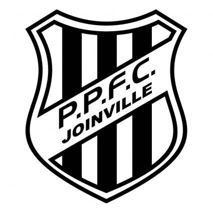 free vector Ponte preta futebol clubesc