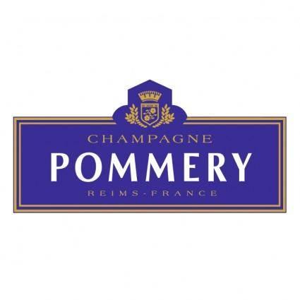 Pommery 0