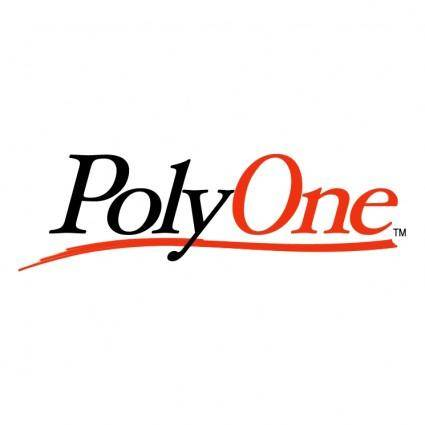 free vector Polyone