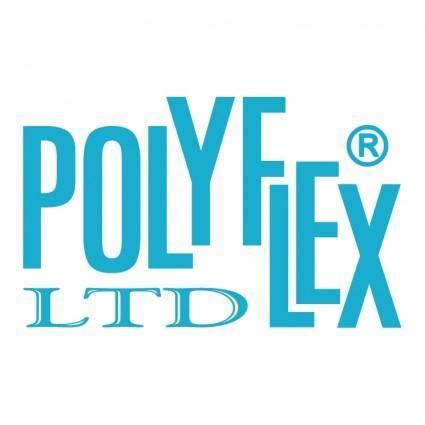 Polyflex ltd
