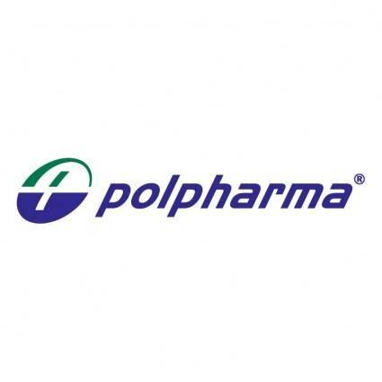 free vector Polpharma 1