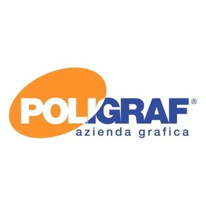 free vector Poligraf