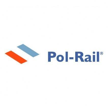 Pol rail