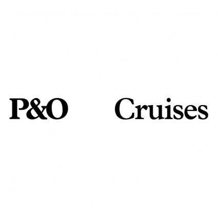Po cruises 0