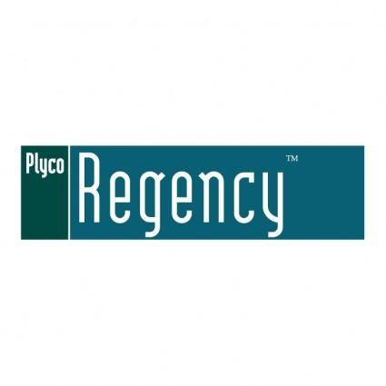 Plyco regency