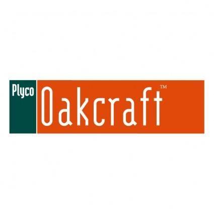 Plyco oakcraft