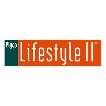 free vector Plyco lifestyle