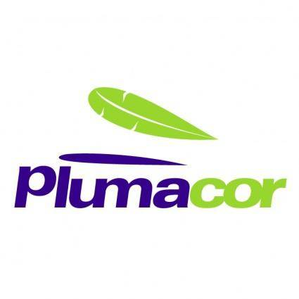 free vector Plumacor