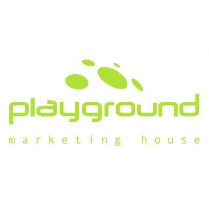 free vector Playground