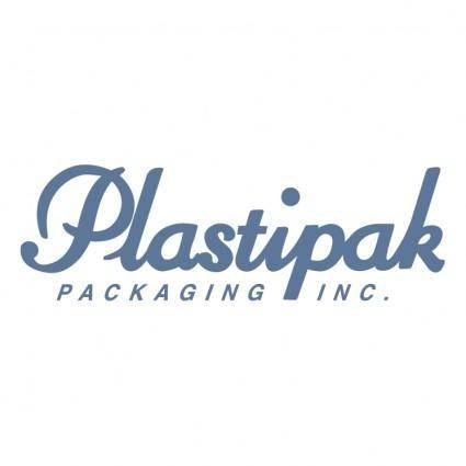 Plastipak packaging inc